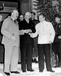truman-stalin-churchill
