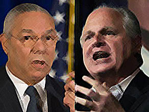powell-limbaugh2