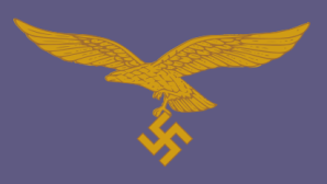 800px-Kommandierender_General_der_Luftwaffe.svg