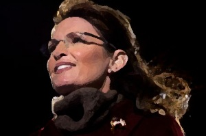 sarah-palin-resigns-video