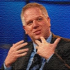 GlennBeck_1_edited-1