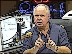 rush_limbaugh at mic
