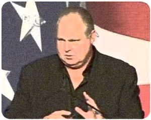 rush_limbaugh