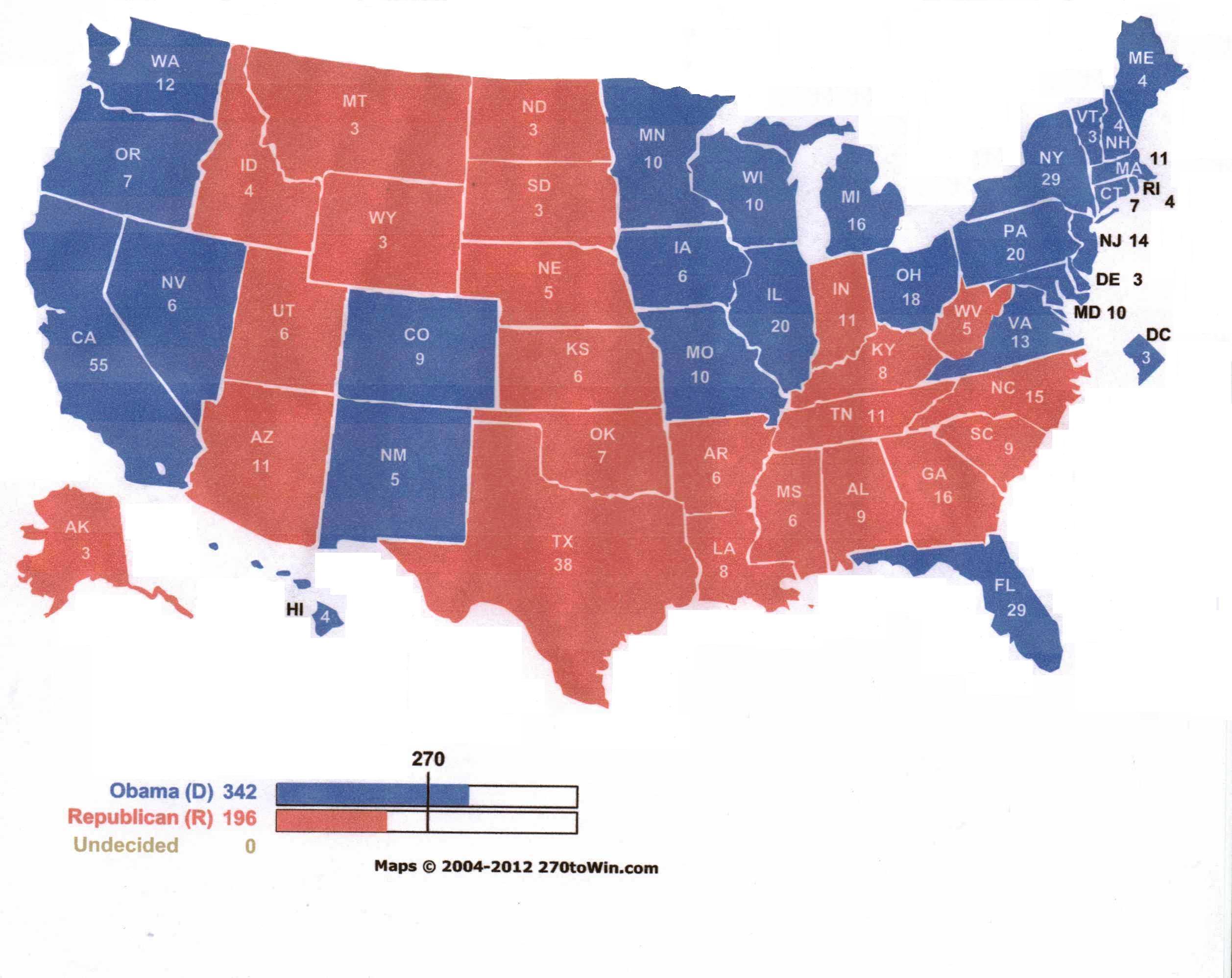 photos united states presidential election debates
