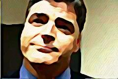 sean-hannity_FeaturedEffects_4