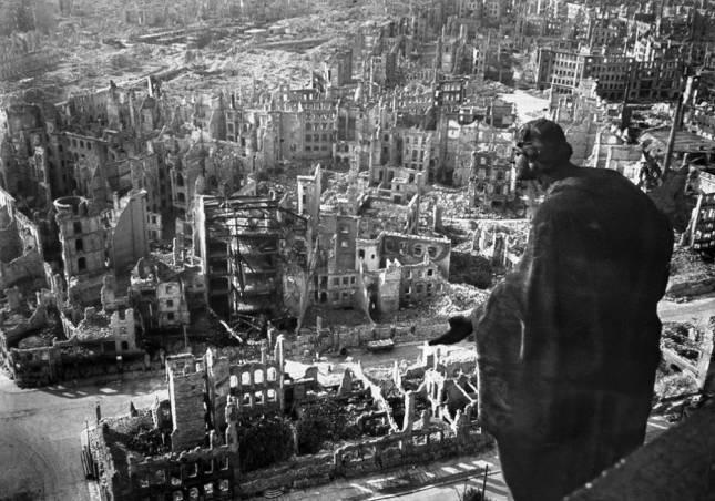 dresden-germany-february-1945