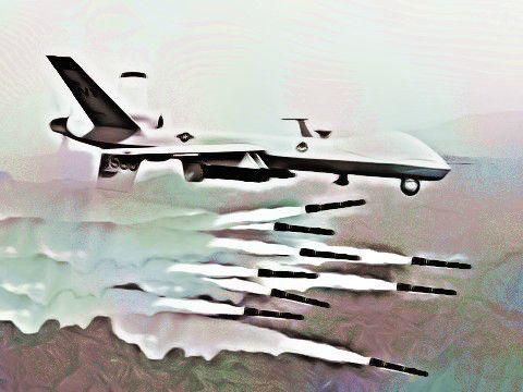 drones-1