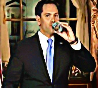 rubio-water-bottle