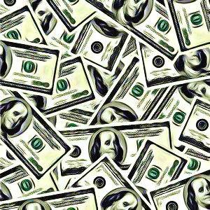 money_12