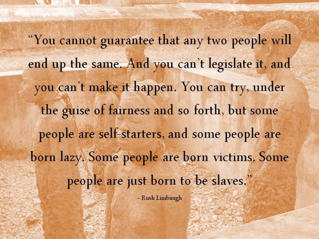 You cannot guarantee that any two people