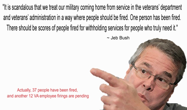 Jeb-Bush va copy