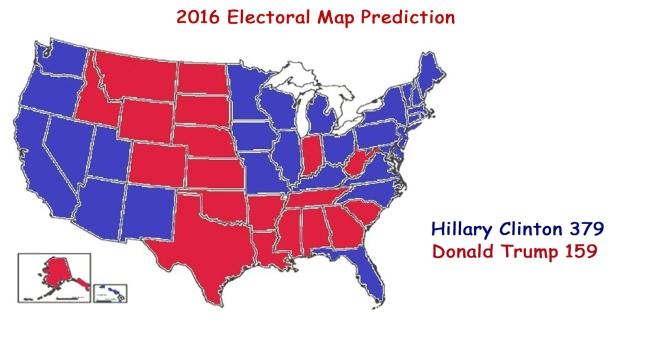 2016 Electoral Map 16May16-2