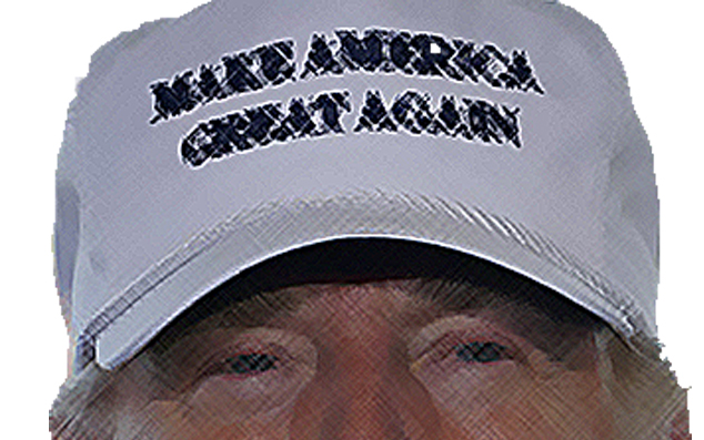 make america great again2