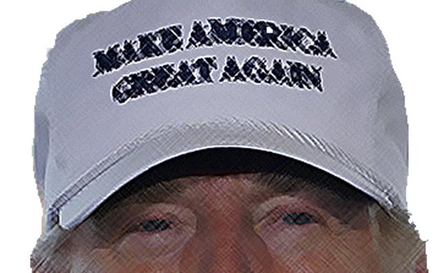make america great again2