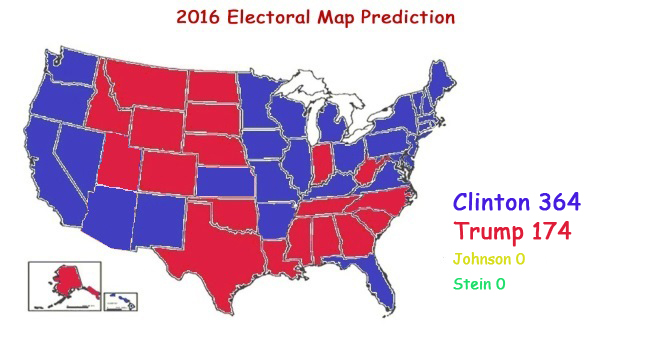 2016-electoral-map-clinton-trump-23Jun2016