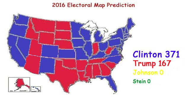 2016-electoral-map-clinton-trump-28June 2016