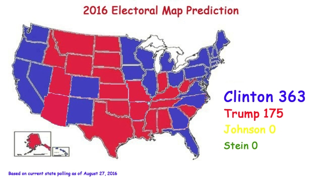 2016-electoral-map-clinton-trump-27Aug2016