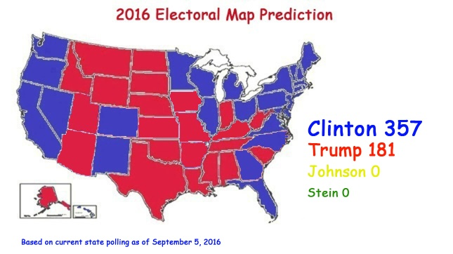 2016-electoral-map-clinton-trump-05sep16