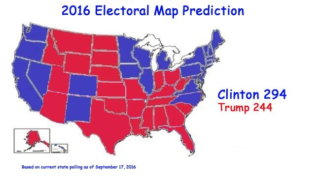 2016-electoral-map-clinton-trump-16sep2016