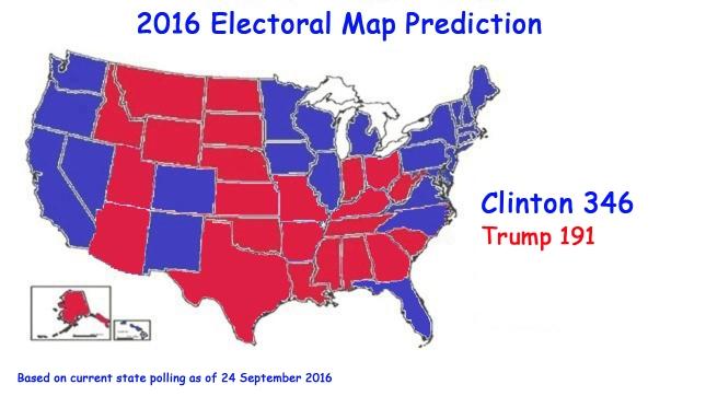 2016-electoral-map-clinton-trump-27sep2016