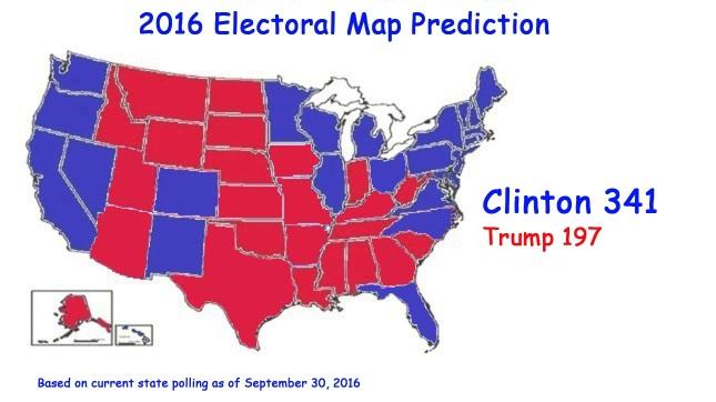 2016-electoral-map-clinton-trump-01oct2016