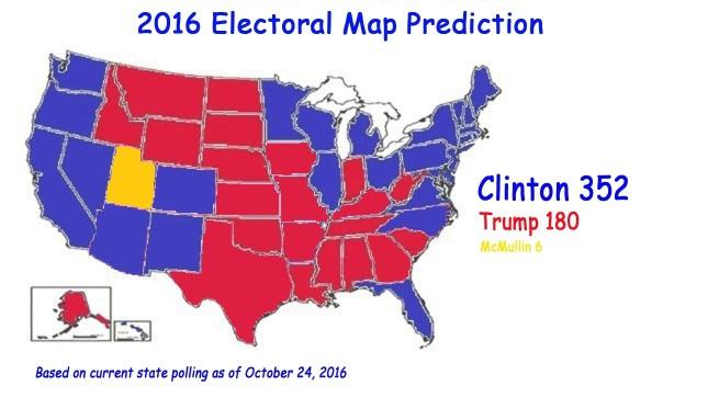 24-oct-16-electoral-map