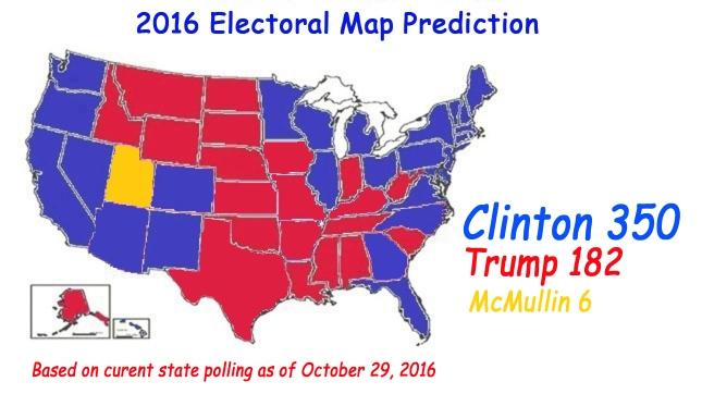 29-oct-16-electoral-map