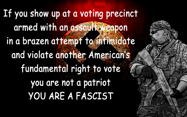 you-are-a-fascist-2