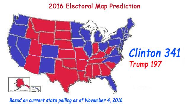 04-nov-16-electoral-map