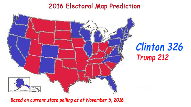 05-nov-16-electoral-map