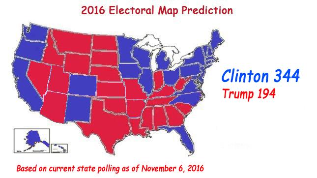06-nov-16-electoral-map