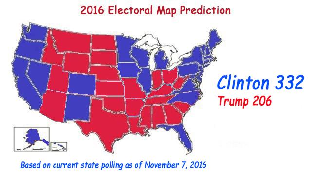 07-nov-16-electoral-map