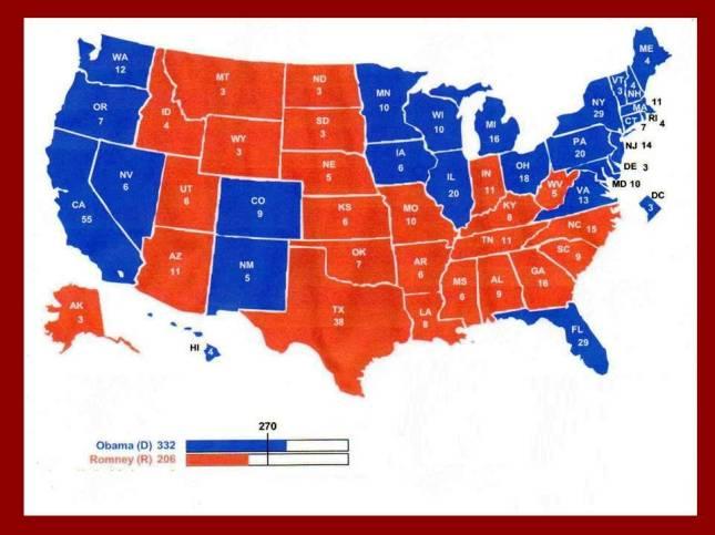 4-nov-2012-electoral-map