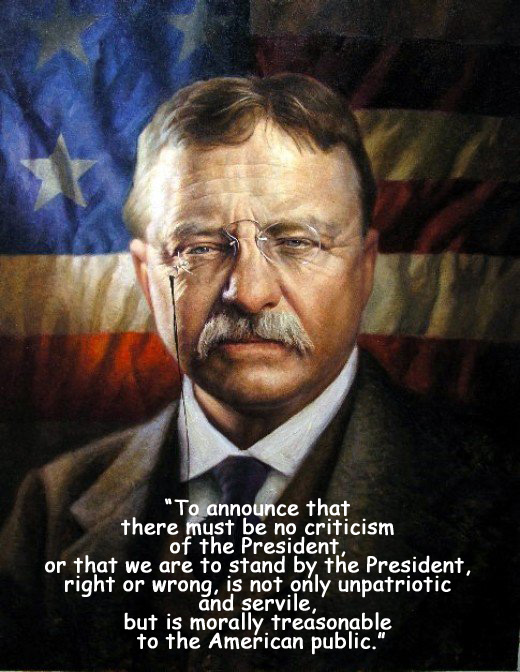 teddy-on-standing-by-the-president