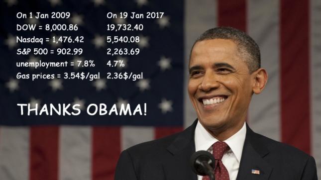 thanks-obama